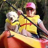 Joeys Kayaking Tours