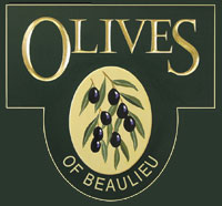 Olives-of-Beulieu-logo