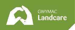 gwymac-landcare-logo