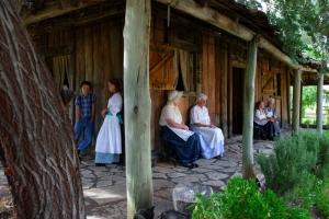 inverell-pioneer-village