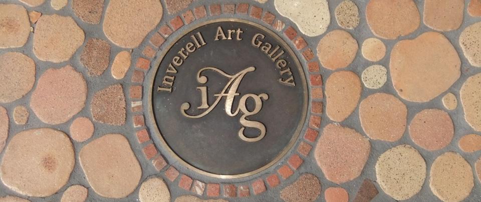 Inverell Art Gallery