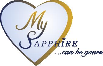 my-sapphire-logo