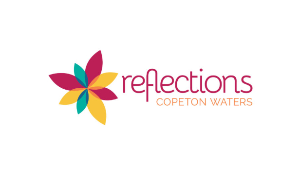 Reflections Holidays Parks – Copeton Waters